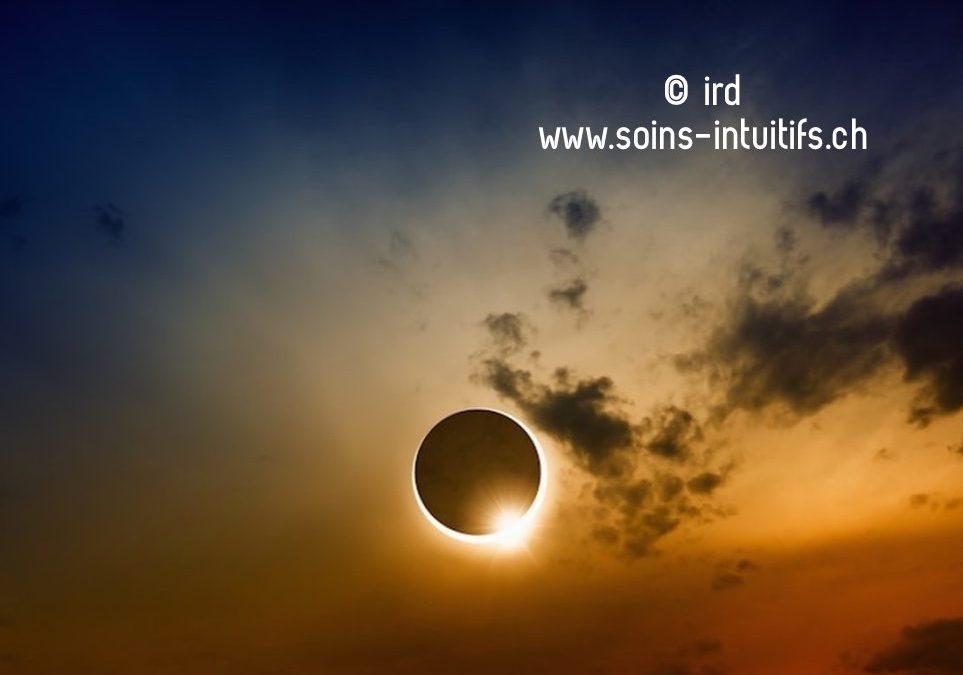 Éclipse solaire du 21 août 2017